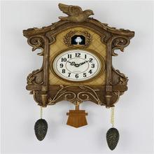 China pendulum grandfather clocks wholesale 🇨🇳 - Alibaba