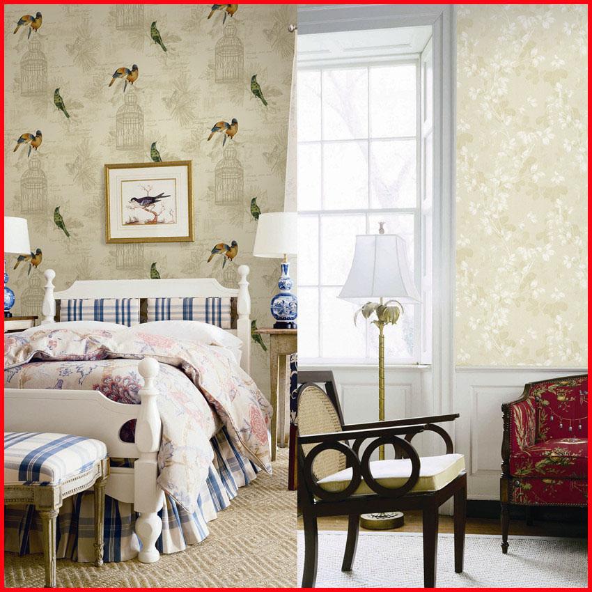 Klassieke vogel ontwerp vliesbehang china wandbekleding wallpapers wand coating product id - Ontwerp wandbekleding ...