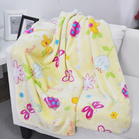 Baby Blanket Manufacturers China Baby Fleece Blanket