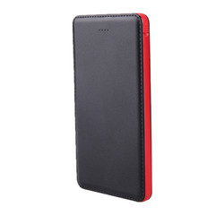 6000mAh power bank/mobile phone battery bank/laptop charger power bank