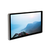 "32"" Android Wifi Touch LCD Ad Player"