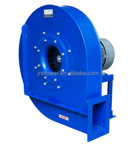PLS500 china centrifugal blower fan