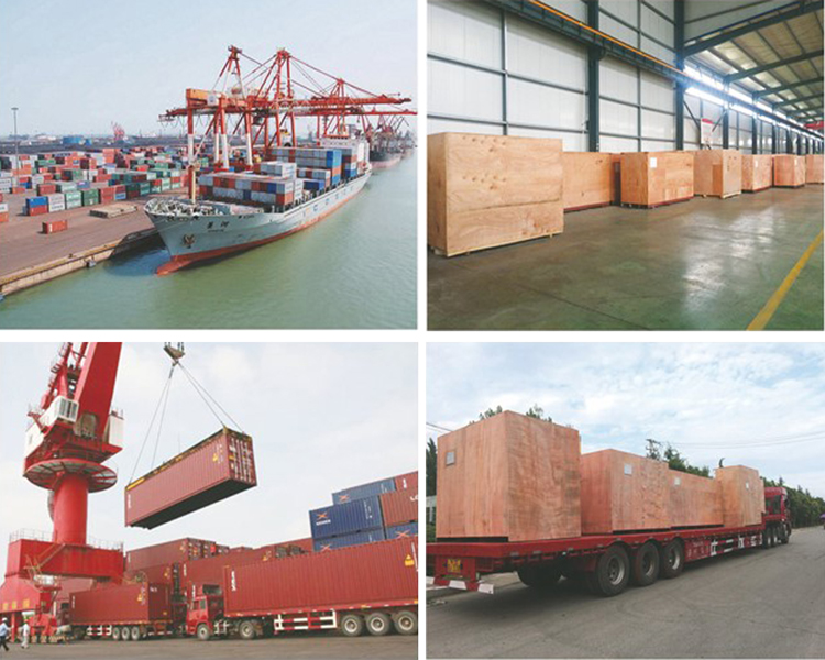 Hitachi हाइड्रोलिक ट्रैक लिंक चेन प्रेस मशीन के लिए उपयुक्त 100 टन 200 टन 300 टन