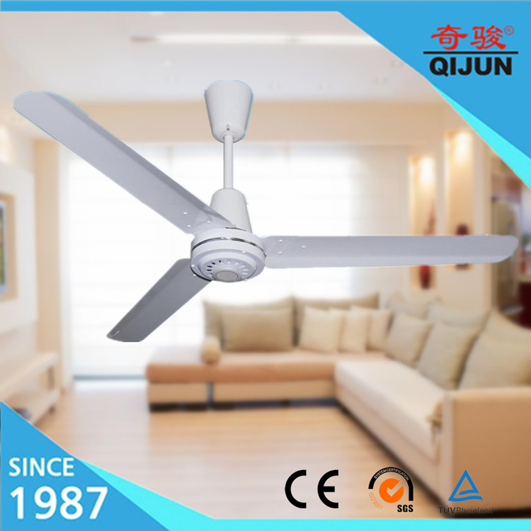 56 low price industrial ceiling fan national light weight ceiling 56 low price industrial ceiling fan national light weight ceiling fan aloadofball Images