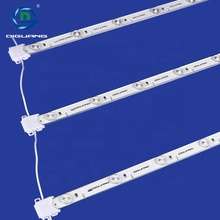 LED 조명 라이트 박스 backlight (high) 저 (power strip CE LED3030SMD 1000mm