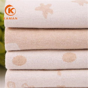 organic cotton fabric manufacturers organic clothing suppliers