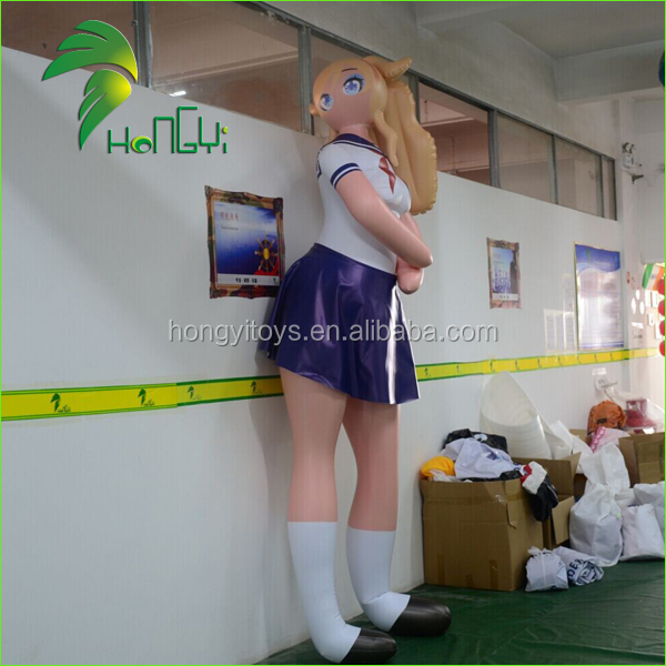 List Manufacturers Of Inflatable Hongyi Toy Buy