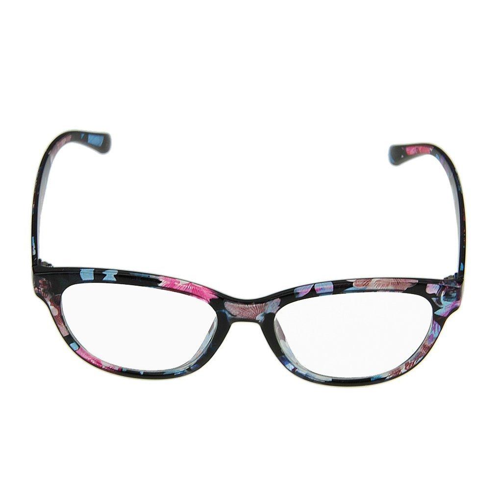 9156e4073ad Cheap Mix Eyewear Glasses Stylish