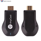 Weberr direct price Newest Brand Anycast m2 Plus TV Stick Android wireless AnyCast TV Dongle Wifi 1080p Full-hd ezcast