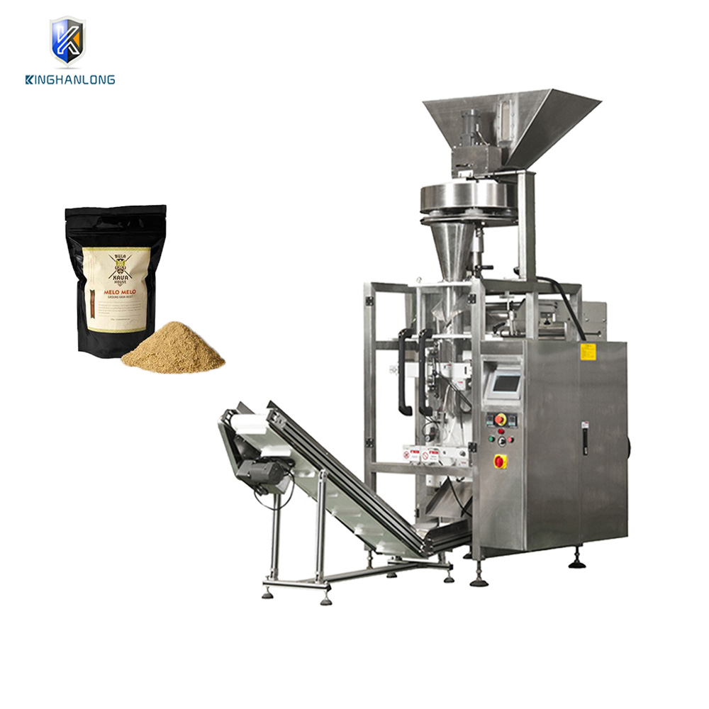 Powder Packing Machine 1 5kg Suppliers Abc White Instant Coffee Bag 20 Sachet Gram And Manufacturers At Alibabacom