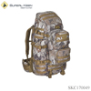 Large Capacity MilitaryBackpack And Hunting Back pack