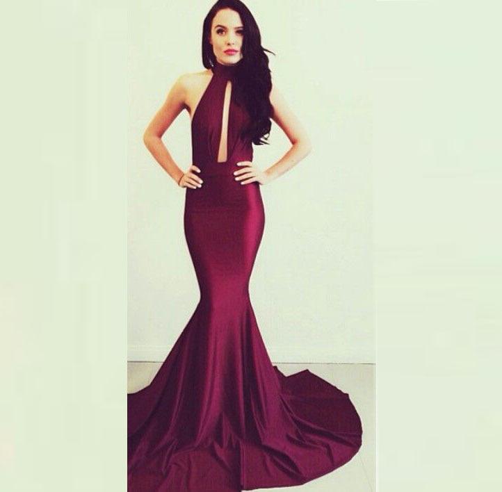 Aliexpress.com : Buy New Fashion Cheap Emmy Awards Sexy ...