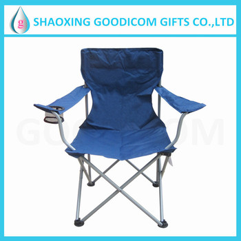 sillas plegables muy baratas