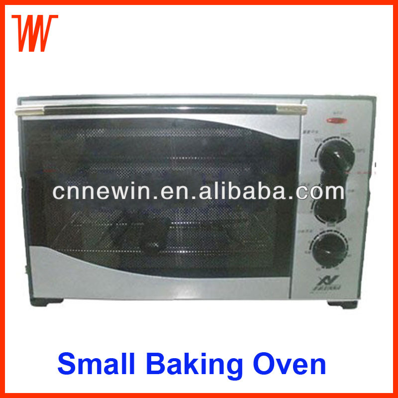 Then microwave in bake oven in potatoes