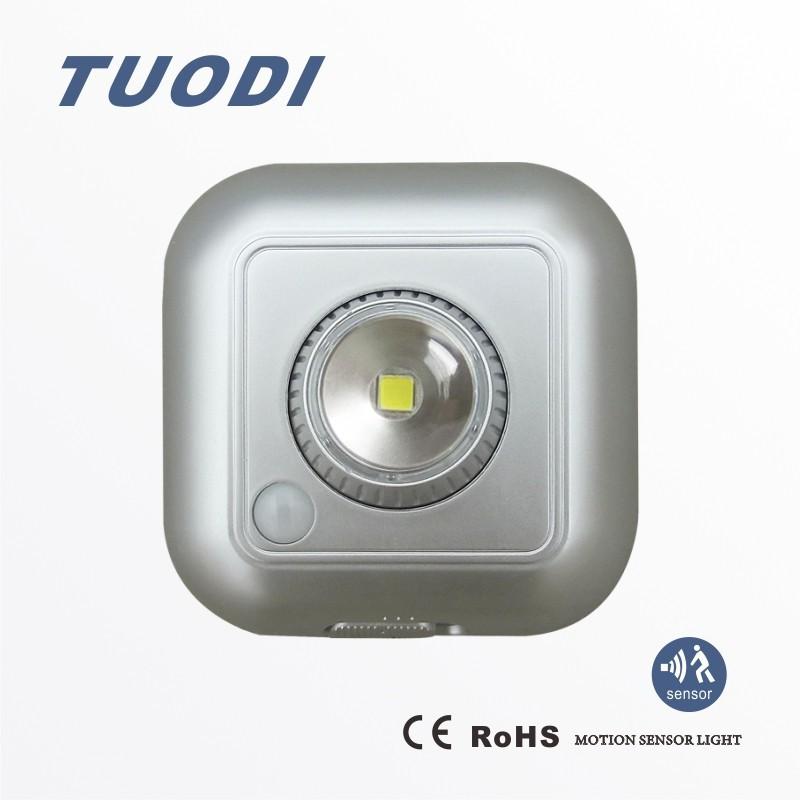 https://sc01.alicdn.com/kf/HTB1b.aMHFXXXXagapXXq6xXFXXXi/TDL-7131-1-LED-PIR-sensor-light.jpg
