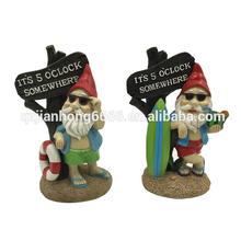Mini Garden Gnome Mini Garden Gnome Suppliers and Manufacturers