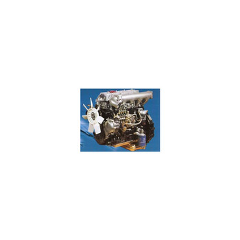 Brand new xinchai diesel marine engine A498BG, View Brand new xinchai  diesel marine engine A498BG, xinchai Product Details from Shanghai Client  Diesel