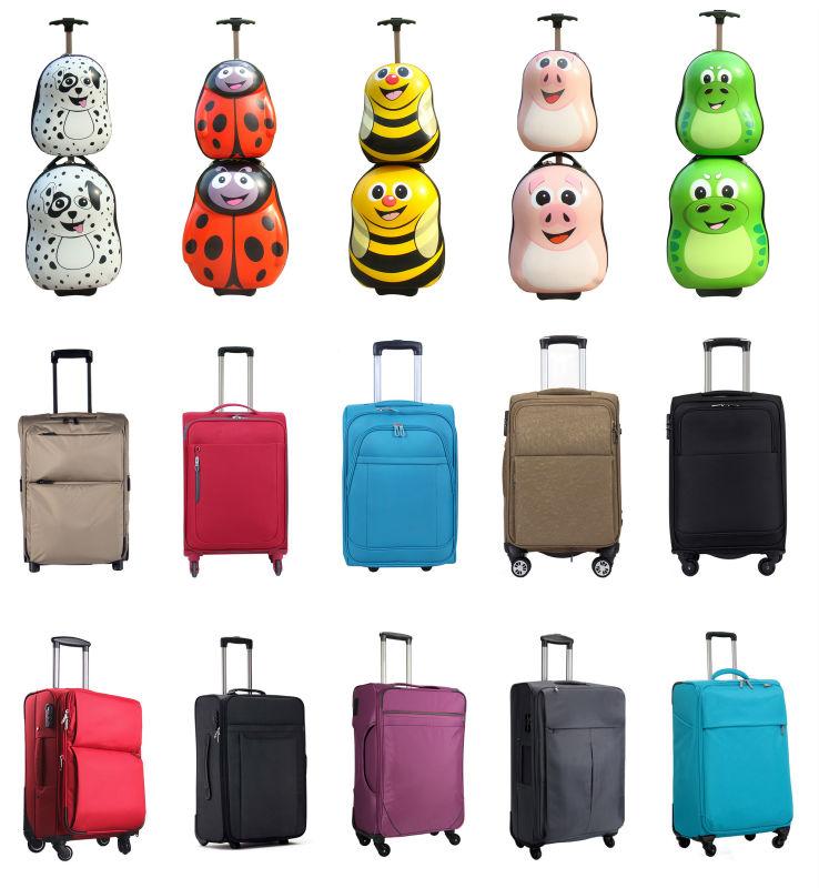 182b9738a78 Trolley Duffel Bag,Rolling Bag With 2 Wheels For Women - Buy Rolling ...