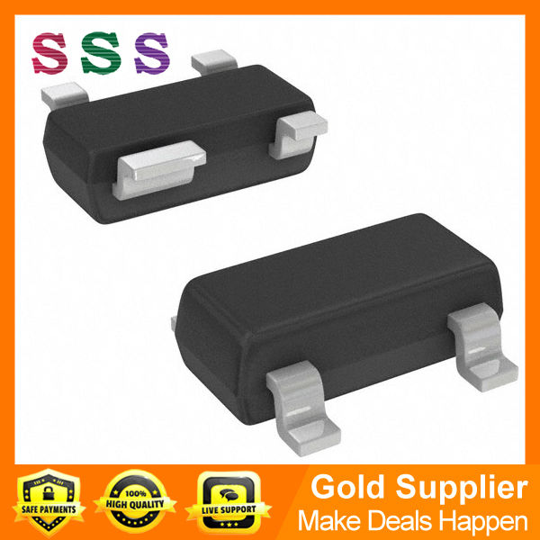 (tv DIODE) SP0503BAHTG