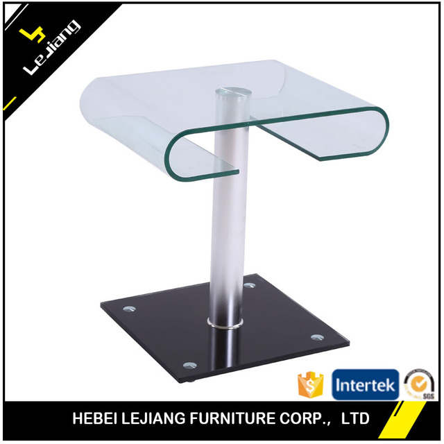 free sample glass table top lazy susan wooden corner table designs wood coffee table