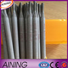 Factory sale welding electrode E308L-16 Stainless steel arc welding rods