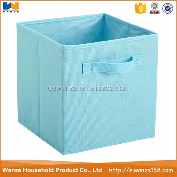 Hot Sellinghome Folding Chair Storage BoxFoldable Storage Box