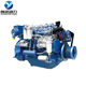 factory outlet DEUTZ 226B/WP4/WP6 Series Marine Diesel Engine for boat ( 35kw-168kw)