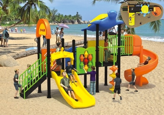 newly design childrens garden play equipmentchildren play area equipment - Garden Design Children S Play Area