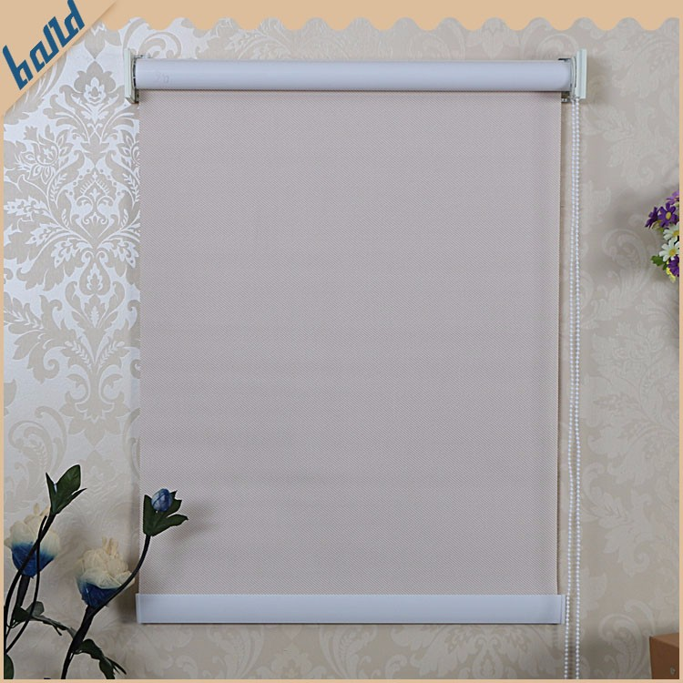 best deal on baby window blind , blackout roll sun screen blind
