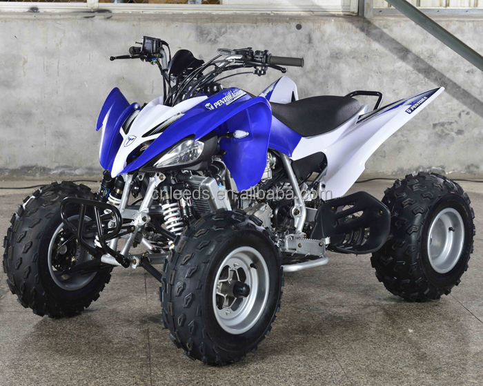 new eec 250cc atv quad bike mc 362 buy 250cc quad atv. Black Bedroom Furniture Sets. Home Design Ideas