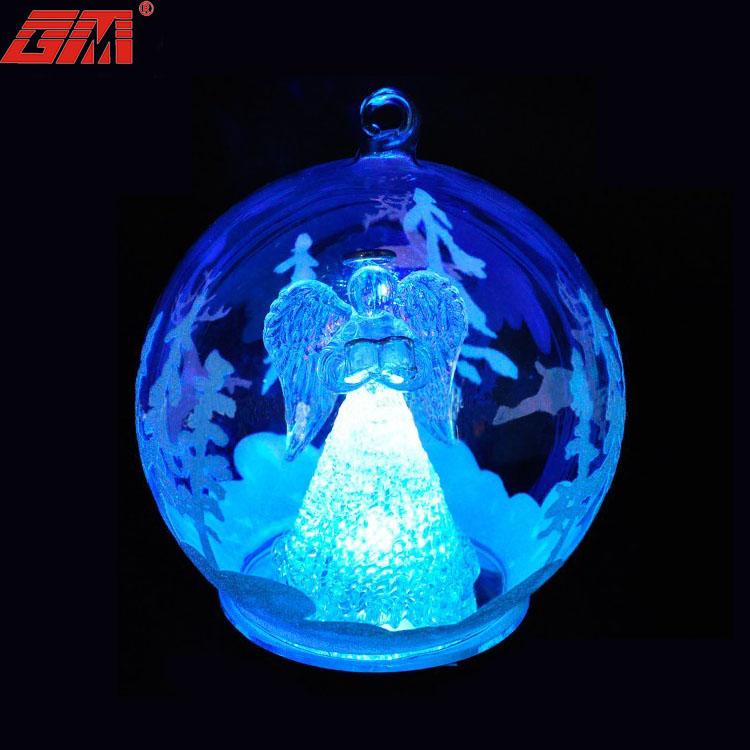 29dafa81e7a China Colored Glass Ornaments
