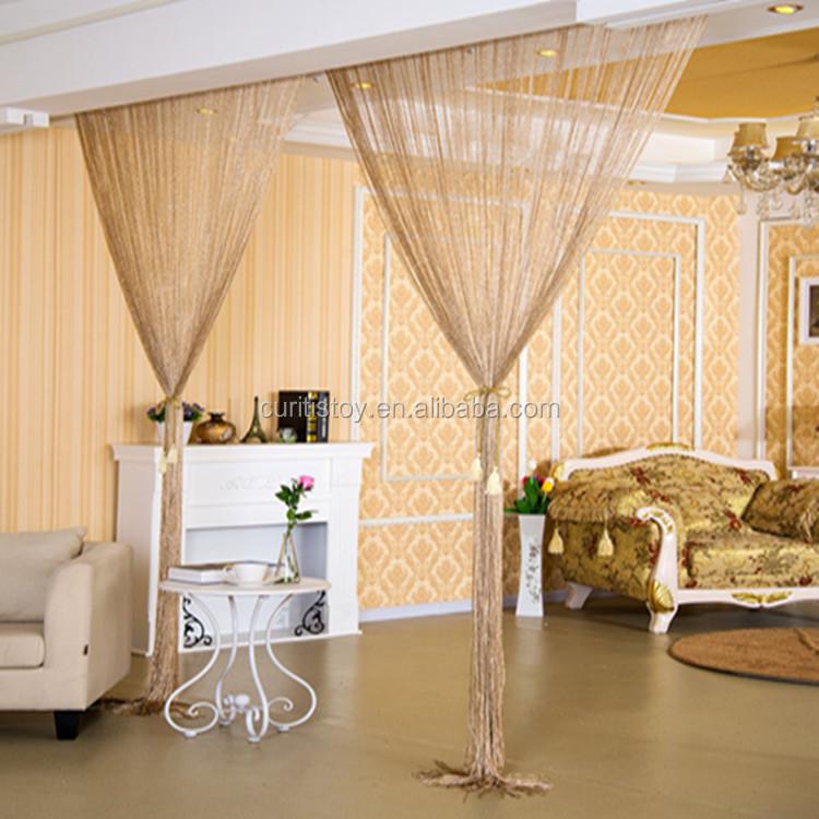 100 cm 200 cm bureau porte rideau au tiss 233 pastorale textile d am 233 rique du sud style