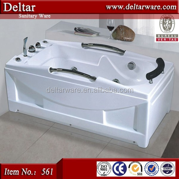 Handicap shower seat freestanding bathtubs for disabled corner tub shower combo