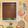 High Quality Environmental High Quality Environmental Bamboo Curtains/Bamboo Blinds