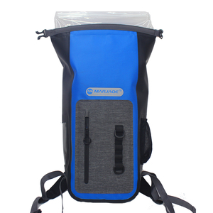 5bb2e5ea3ca8 Backpacks