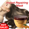 /product-detail/the-world-best-selling-products-argan-oil-ultra-hydrating-hair-mask-1521165949.html
