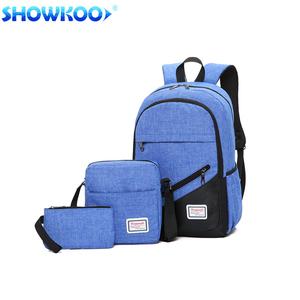 dbd30c1784 Fashion Girl School Backpack