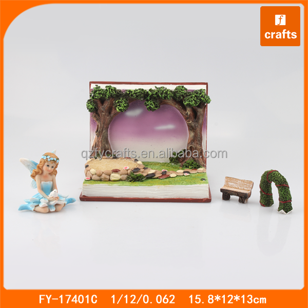 Nice China Fairy Garden Supplies China Fairy Garden Supplies  With Luxury China Fairy Garden Supplies China Fairy Garden Supplies Manufacturers And  Suppliers On Alibabacom With Cute Princess Garden Chinese Also Garden Bistro Set Uk In Addition Newbury Gardens Day Nursery And Garden Flats For Sale As Well As Large Garden Swing Additionally Leu Gardens Orlando From Alibabacom With   Luxury China Fairy Garden Supplies China Fairy Garden Supplies  With Cute China Fairy Garden Supplies China Fairy Garden Supplies Manufacturers And  Suppliers On Alibabacom And Nice Princess Garden Chinese Also Garden Bistro Set Uk In Addition Newbury Gardens Day Nursery From Alibabacom