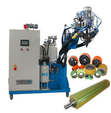 Pu roller making <span class=keywords><strong>machine</strong></span>/polyurethaan <span class=keywords><strong>elastomeer</strong></span> <span class=keywords><strong>casting</strong></span> <span class=keywords><strong>machine</strong></span>