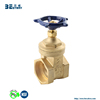 /product-detail/bwva-nsf-approved-female-thread-brass-stem-gate-valve-60676199624.html