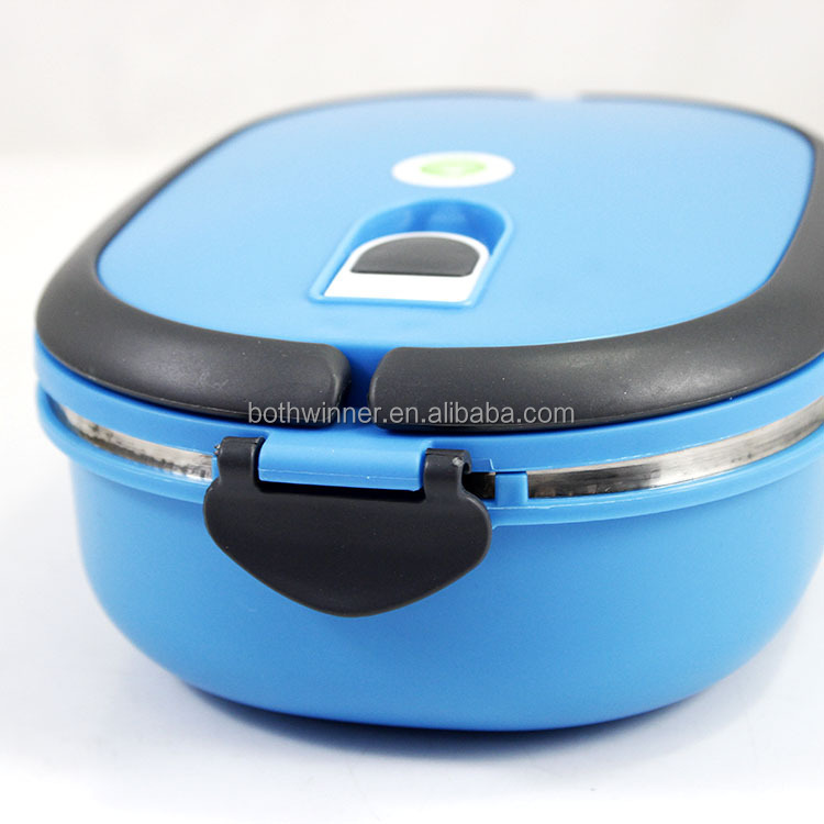 Indian Insulated Food Containers