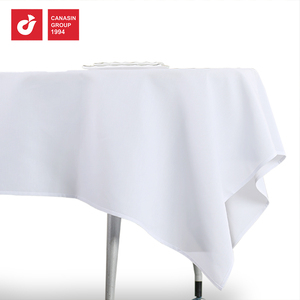wholesale blue butterfly checked protective conference tnt bamboo french tables covers