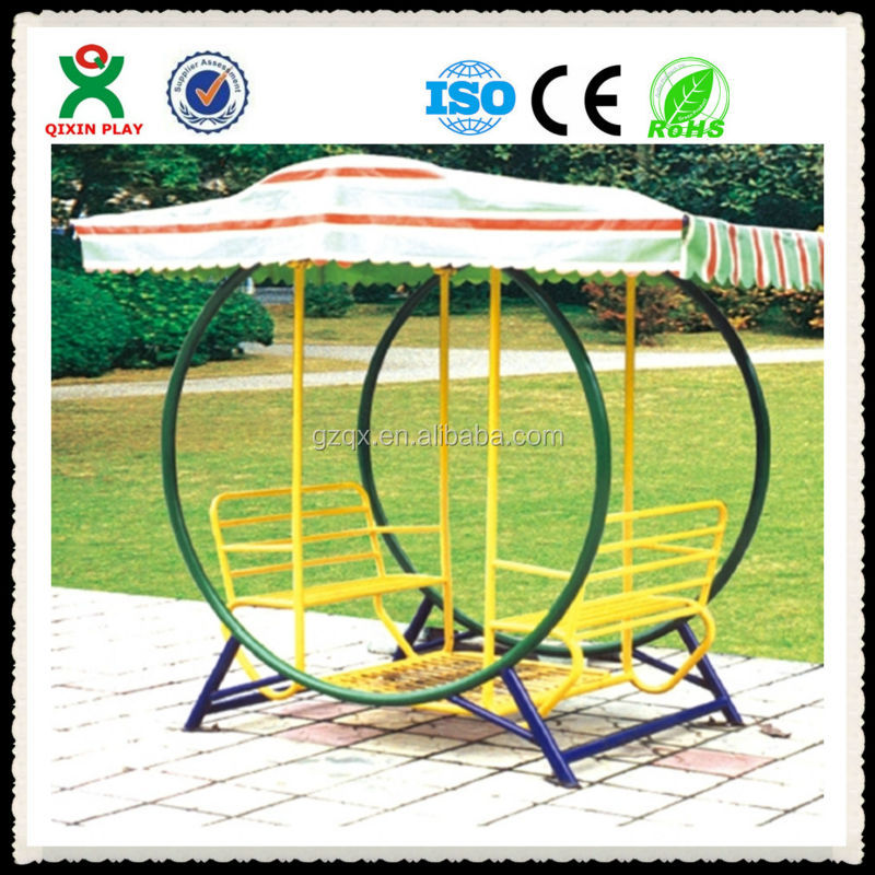 China outdoor swing frame wholesale 🇨🇳 - Alibaba