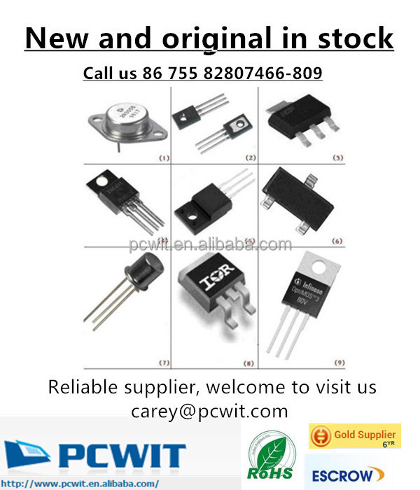 New original power ic for samsung galaxy note