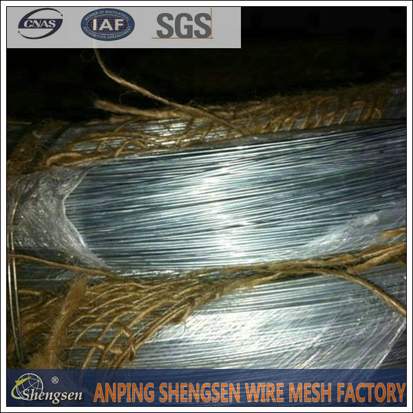 China Rebar Tie Wire Reels, China Rebar Tie Wire Reels Manufacturers ...