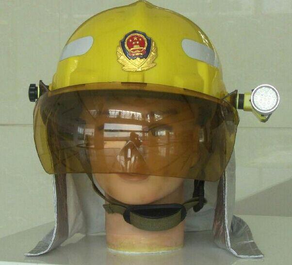 банку обозначения на касках пожарных фото цветы