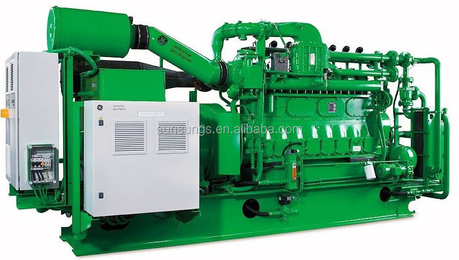 Small Biology Gas Turbine Generator For Sale Buy Turbine