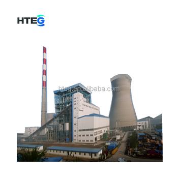 2016 China Neue Kundenspezifisches Design Biomasse Cfb Kraftwerk ...