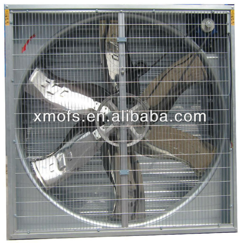 Exceptionnel Galvanized Sheet Fan Suppliers And. Stainless Steel Residential Kitchen  Exhaust ...