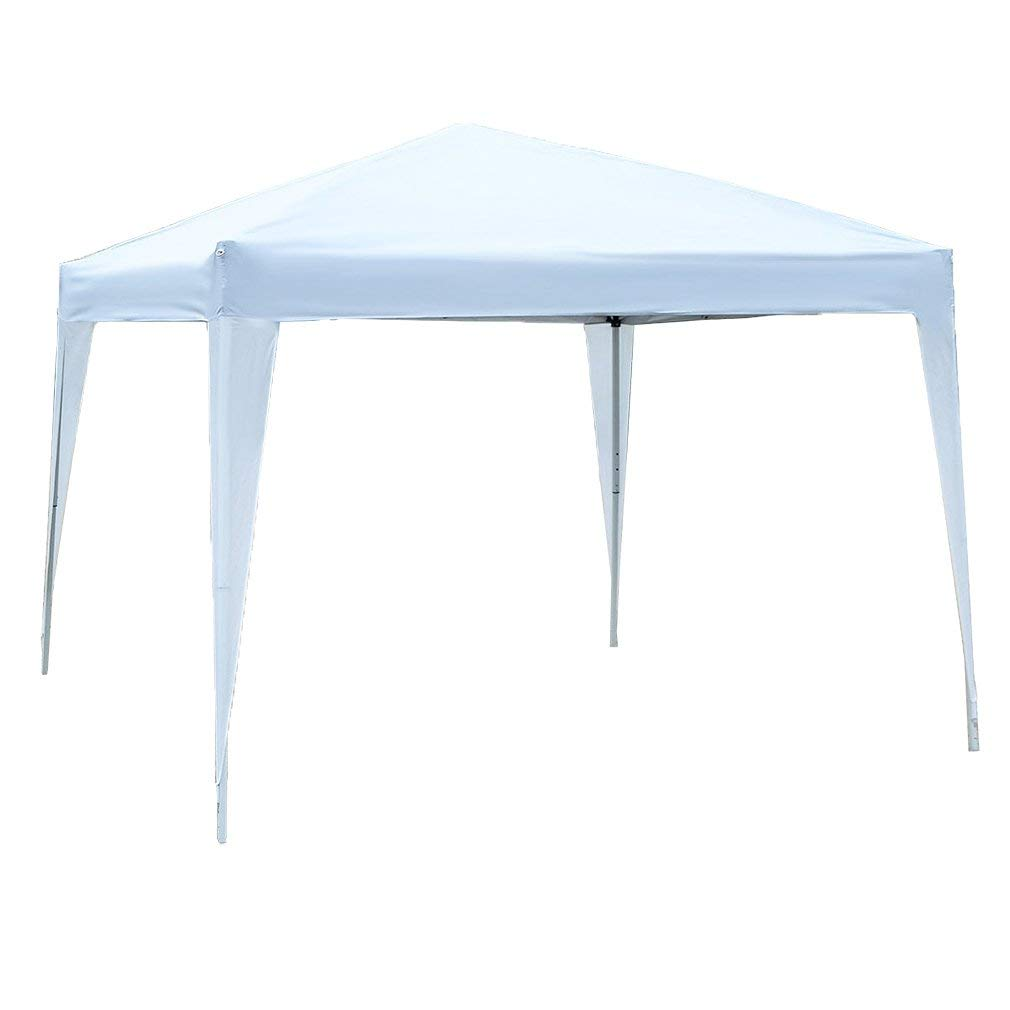 Cheap Ez Up 10x10 Canopy, find Ez Up 10x10 Canopy deals on line at